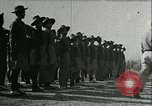 Image of Office of Strategic Services Burma, 1943, second 44 stock footage video 65675021892