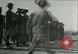 Image of Office of Strategic Services Burma, 1943, second 45 stock footage video 65675021892