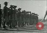 Image of Office of Strategic Services Burma, 1943, second 46 stock footage video 65675021892