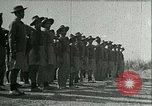 Image of Office of Strategic Services Burma, 1943, second 47 stock footage video 65675021892