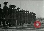 Image of Office of Strategic Services Burma, 1943, second 48 stock footage video 65675021892
