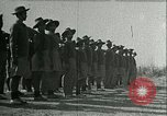 Image of Office of Strategic Services Burma, 1943, second 49 stock footage video 65675021892