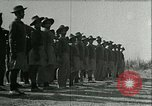 Image of Office of Strategic Services Burma, 1943, second 50 stock footage video 65675021892