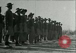 Image of Office of Strategic Services Burma, 1943, second 51 stock footage video 65675021892