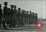 Image of Office of Strategic Services Burma, 1943, second 52 stock footage video 65675021892