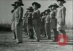 Image of Office of Strategic Services Burma, 1943, second 53 stock footage video 65675021892