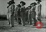 Image of Office of Strategic Services Burma, 1943, second 54 stock footage video 65675021892
