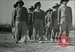 Image of Office of Strategic Services Burma, 1943, second 55 stock footage video 65675021892