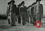 Image of Office of Strategic Services Burma, 1943, second 56 stock footage video 65675021892