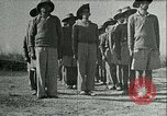 Image of Office of Strategic Services Burma, 1943, second 57 stock footage video 65675021892