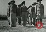 Image of Office of Strategic Services Burma, 1943, second 59 stock footage video 65675021892