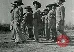 Image of Office of Strategic Services Burma, 1943, second 60 stock footage video 65675021892