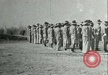 Image of Office of Strategic Services Burma, 1943, second 61 stock footage video 65675021892