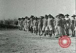 Image of Office of Strategic Services Burma, 1943, second 62 stock footage video 65675021892