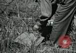 Image of Office of Strategic Services Burma, 1943, second 13 stock footage video 65675021895
