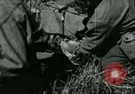 Image of Office of Strategic Services Burma, 1943, second 15 stock footage video 65675021895