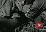 Image of Office of Strategic Services Burma, 1943, second 16 stock footage video 65675021895
