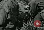 Image of Office of Strategic Services Burma, 1943, second 18 stock footage video 65675021895