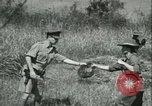 Image of Office of Strategic Services Burma, 1943, second 19 stock footage video 65675021895