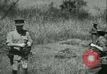 Image of Office of Strategic Services Burma, 1943, second 20 stock footage video 65675021895