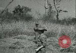 Image of Office of Strategic Services Burma, 1943, second 23 stock footage video 65675021895