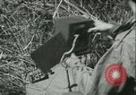 Image of Office of Strategic Services Burma, 1943, second 24 stock footage video 65675021895