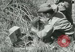 Image of Office of Strategic Services Burma, 1943, second 26 stock footage video 65675021895