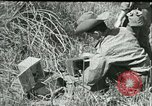 Image of Office of Strategic Services Burma, 1943, second 28 stock footage video 65675021895