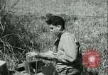 Image of Office of Strategic Services Burma, 1943, second 29 stock footage video 65675021895