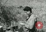 Image of Office of Strategic Services Burma, 1943, second 30 stock footage video 65675021895