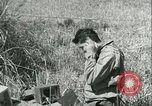 Image of Office of Strategic Services Burma, 1943, second 31 stock footage video 65675021895