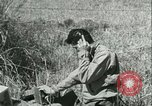 Image of Office of Strategic Services Burma, 1943, second 32 stock footage video 65675021895