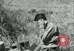 Image of Office of Strategic Services Burma, 1943, second 33 stock footage video 65675021895