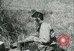 Image of Office of Strategic Services Burma, 1943, second 34 stock footage video 65675021895