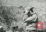 Image of Office of Strategic Services Burma, 1943, second 35 stock footage video 65675021895