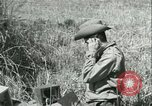 Image of Office of Strategic Services Burma, 1943, second 36 stock footage video 65675021895