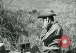 Image of Office of Strategic Services Burma, 1943, second 37 stock footage video 65675021895