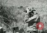 Image of Office of Strategic Services Burma, 1943, second 38 stock footage video 65675021895