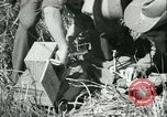 Image of Office of Strategic Services Burma, 1943, second 50 stock footage video 65675021895