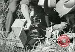 Image of Office of Strategic Services Burma, 1943, second 51 stock footage video 65675021895
