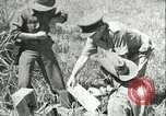 Image of Office of Strategic Services Burma, 1943, second 52 stock footage video 65675021895