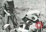 Image of Office of Strategic Services Burma, 1943, second 54 stock footage video 65675021895