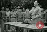 Image of Office of Strategic Services Burma, 1943, second 7 stock footage video 65675021896