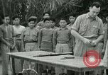 Image of Office of Strategic Services Burma, 1943, second 8 stock footage video 65675021896