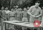 Image of Office of Strategic Services Burma, 1943, second 9 stock footage video 65675021896