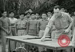 Image of Office of Strategic Services Burma, 1943, second 10 stock footage video 65675021896
