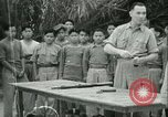 Image of Office of Strategic Services Burma, 1943, second 12 stock footage video 65675021896