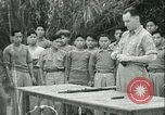 Image of Office of Strategic Services Burma, 1943, second 16 stock footage video 65675021896