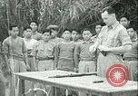 Image of Office of Strategic Services Burma, 1943, second 17 stock footage video 65675021896