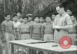 Image of Office of Strategic Services Burma, 1943, second 18 stock footage video 65675021896